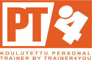 trainer4you-personal-trainer